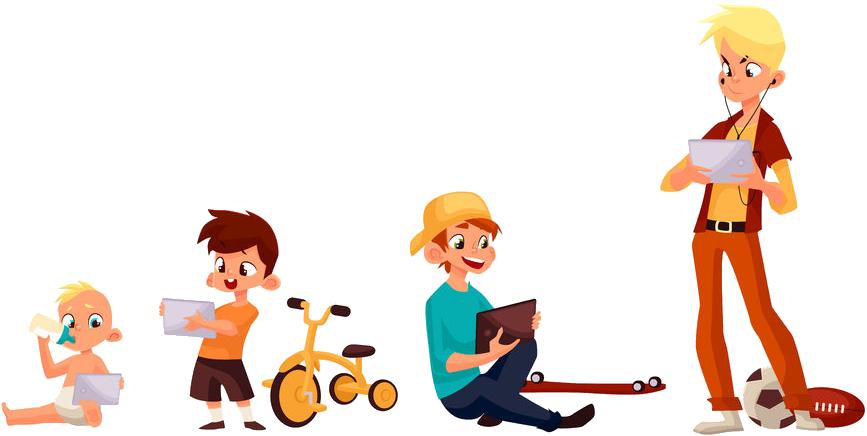 Actividades para todas las edades en la Granja Escuela La Esgaravita.